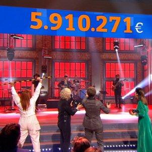 la marato - tv3