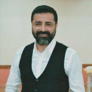 Selahattin Demirtaş - @hdpdemirtas
