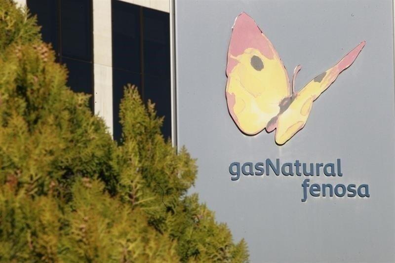 Gas Natural Fenosa EP