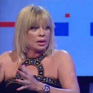 Barbara Rey telemadrid