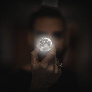Lluna (Funky Focus)