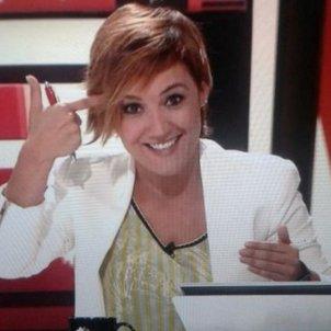 Cristina Pardo   Twitter