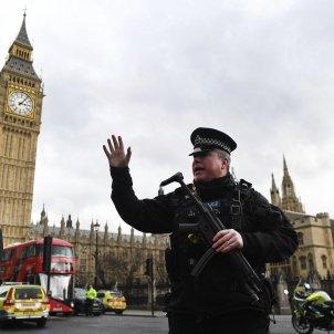 parlament londres atac 2 efe