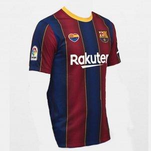 Barca camiseta Ciudadanos 28 diciembre inocentes @CiudadanosCs