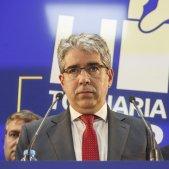 Homs Sentencia PDeCAT - Sergi Alcàzar