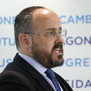 Alejandro Fernandez PP ACN