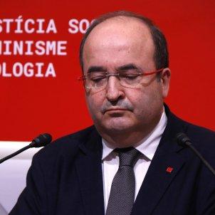 Miquel Iceta PSC ACN (3)