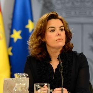 Vicepresidenta_Soraya_Sáenz_de_Santamaría_2012_-_La_Moncloa