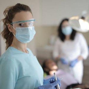 Dentistes COEM