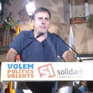 uriel bertran solidaritat catalana