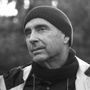 Lluís Llach - Sergi Alcàzar