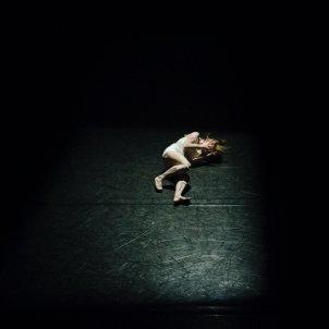 Pena Ballet (Hailey Kean)