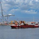 Port tarragona ACN