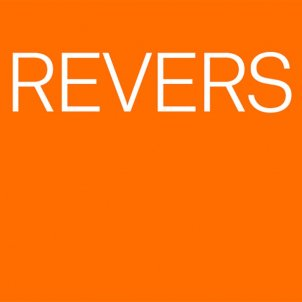 Twitter heather REVERS