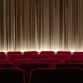 cinema pixabay