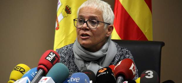 Anna Maria Magaldi