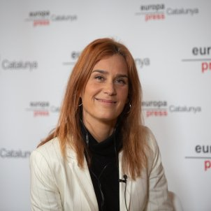 EuropaPress 3512006 candidata comu podem presidencia generalitat catalunya jessica albiach