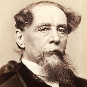 Charles Dickens/Jeremiah Gurney - Heritage Auction Gallery