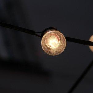 EuropaPress 1360669 gairebe 500 families demanen subvencio contra pobresa energetica reus
