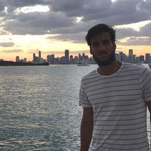 Feliciano Miami Instagram