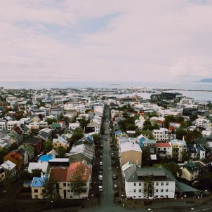 islandia unsplash