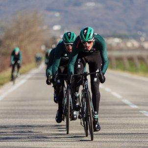 ciclistes giro italia @BORAhansgrohe