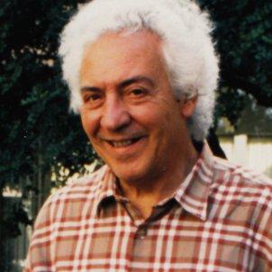 Josep Maria Mestres Quadreny/Wikimedia
