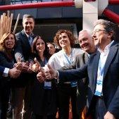 Congres PP Marta Casad