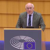 zarzalejos parlament europeu EN