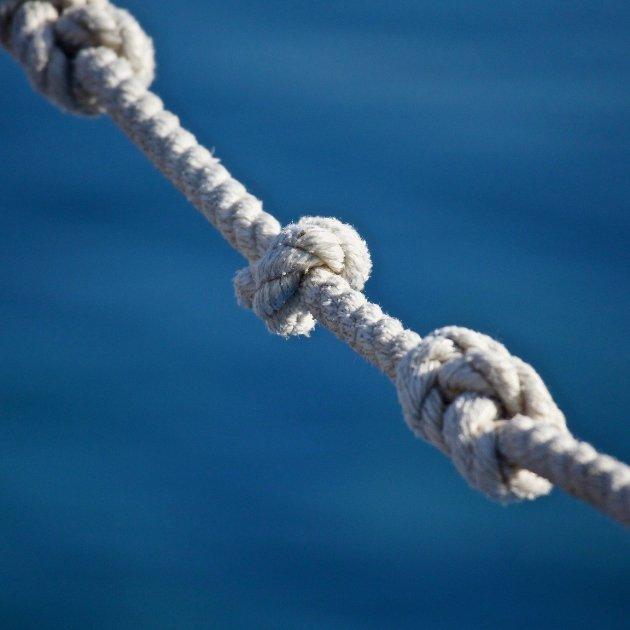 cuerda pixabay