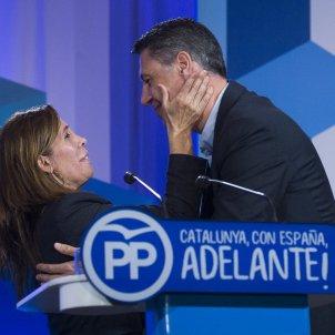 Albiol Camacho pp