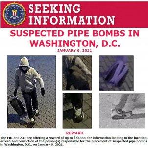 FBI recompenses @FBIWFO