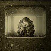 Desesperació desgràcia (Anja)