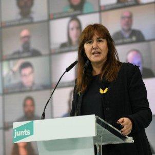 laura borras @damiacalvet
