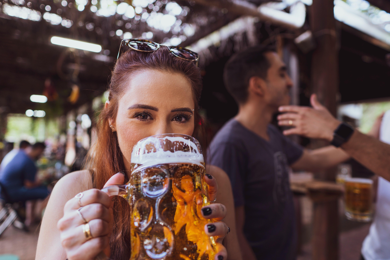 Gran cervesa