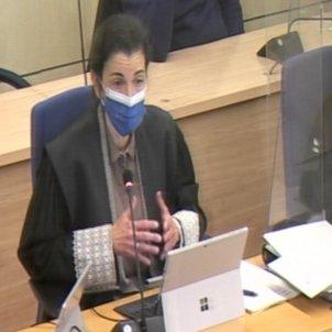 Fiscal Ana Noé judici 17-A - ACN