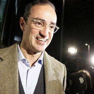 Antoni Vives Ciu ACN