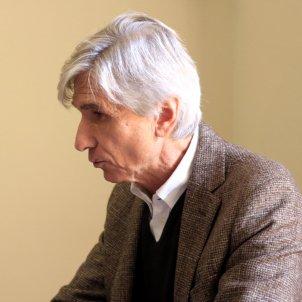 Josep Maria Argimon - ACN