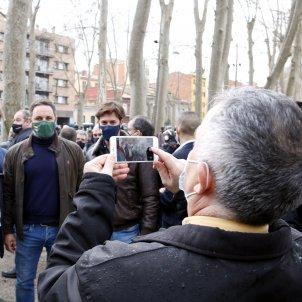 Abascal Garriga Girona ACN