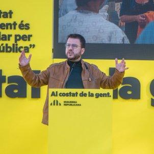 Aragones ERC ACN