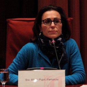 Mireia Pujol ACN