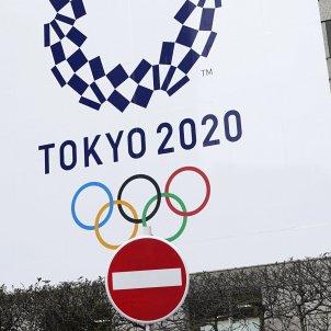 Els Jocs Olímpics de Tòquio es mantenen pel juny del 2021 / EFE