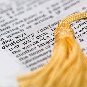 diccionari pixabay