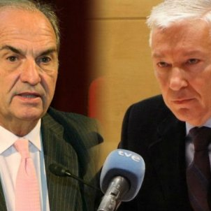 Gay de Montellà i Antoni Abad