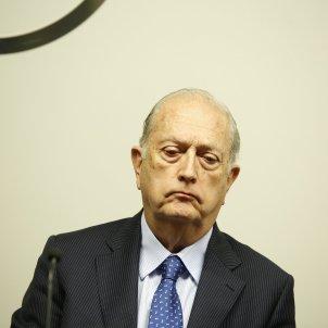 Juan Jose Brugera Cercle economia - Sergi Alcàzar