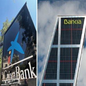 europapress 3299184 sedes caixabank bankia