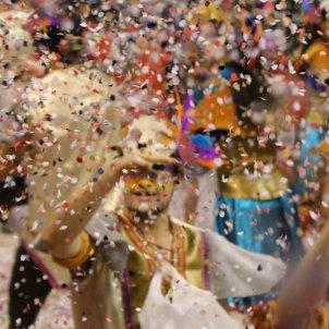 Carnaval Sitges 2019 - ACN