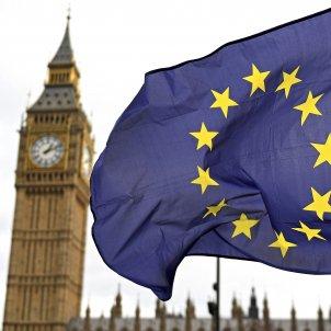 Brexit Regne Unit -EFE