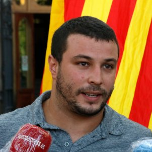 Edgar Fernandez - acn