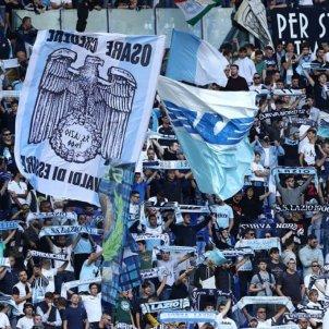 Lazio TyC